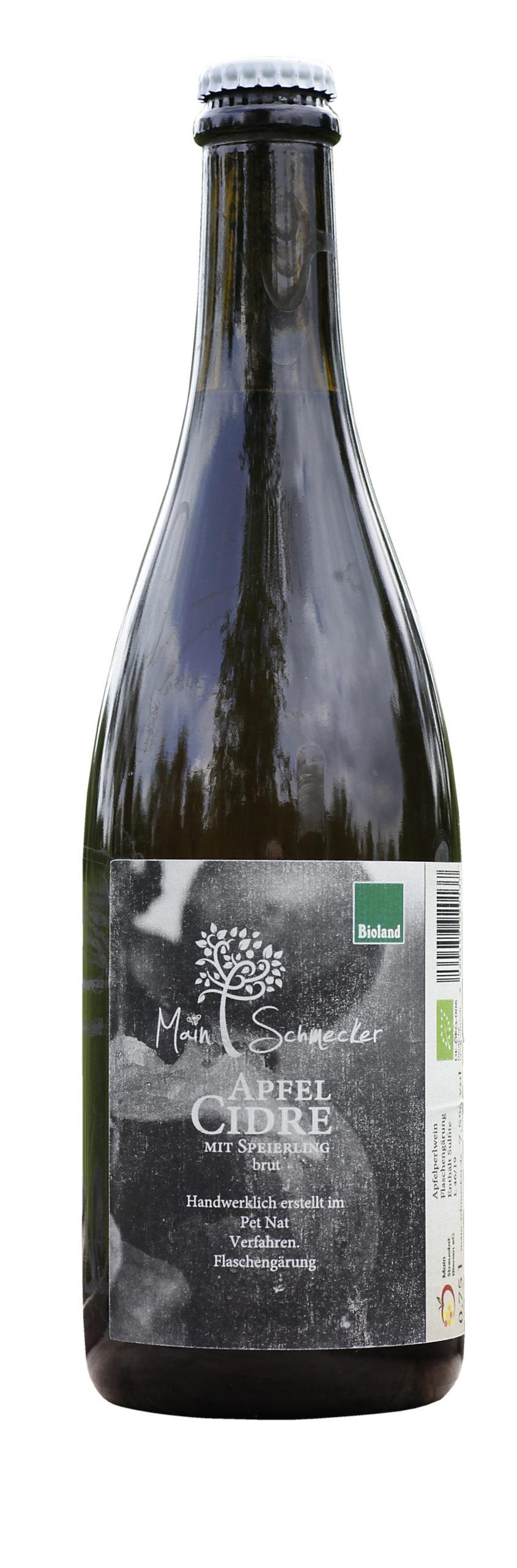 _MG_2011-Cidre